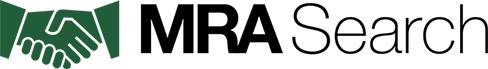 McAlexander, Robinson & Associates • (404) 931-8907